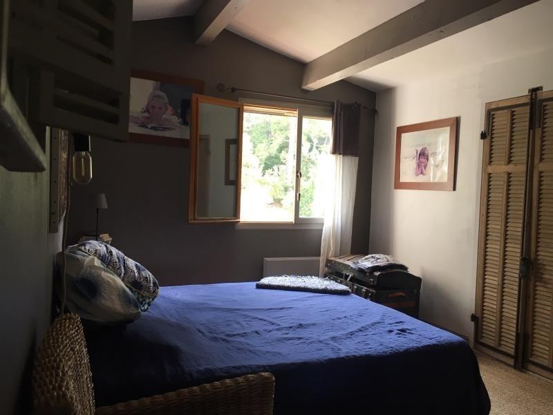 Deluxe sale house / villa Rognes 750000€ - Picture 9