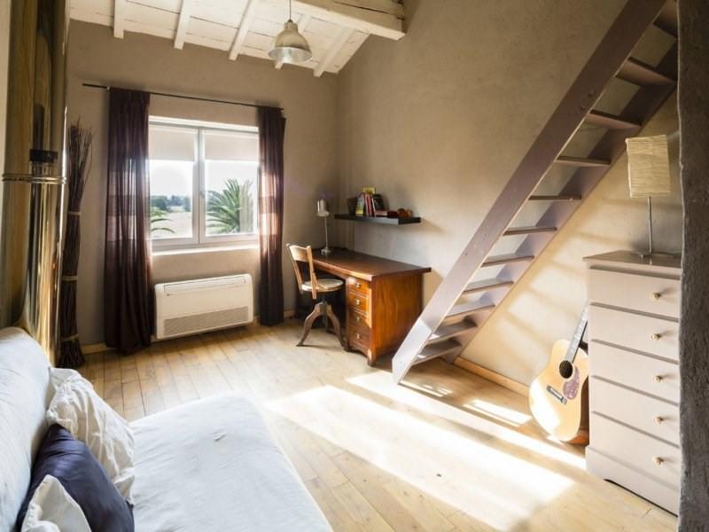 Verkauf von luxusobjekt haus Arles 850000€ - Fotografie 6