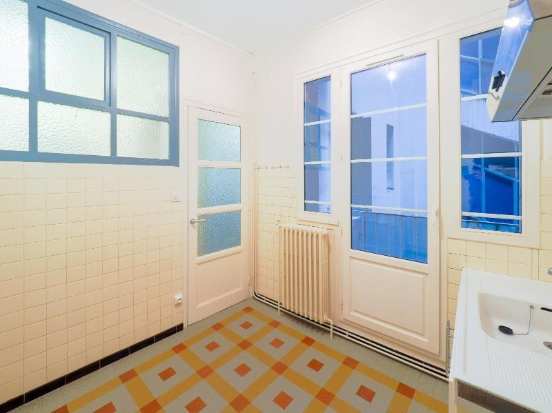 Location appartement Grenoble 788€ CC - Photo 7