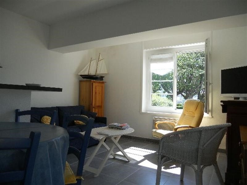 Location vacances appartement Royan 931€ - Photo 4