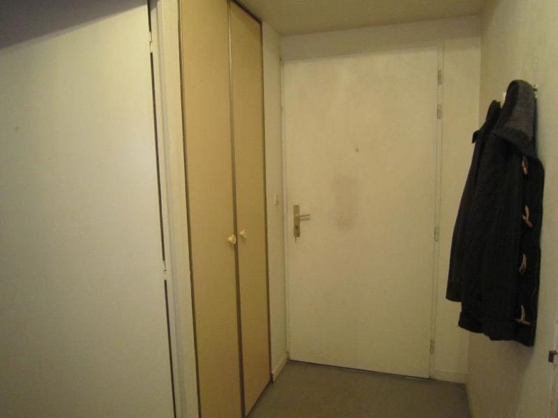Revenda apartamento Montlhéry 142000€ - Fotografia 5