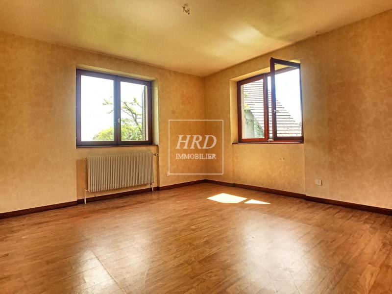 Verkoop  huis Saverne 325500€ - Foto 6