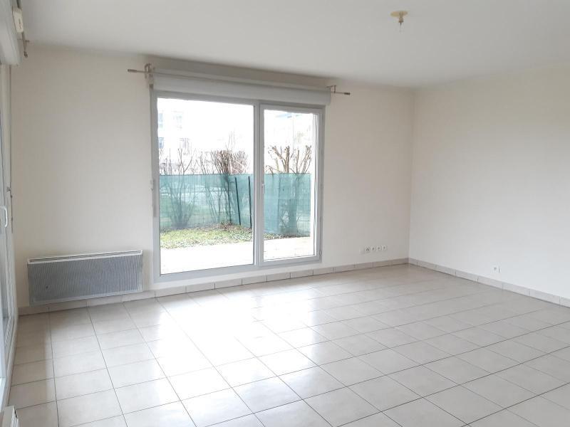 Location appartement Montbonnot saint martin 697€ CC - Photo 4