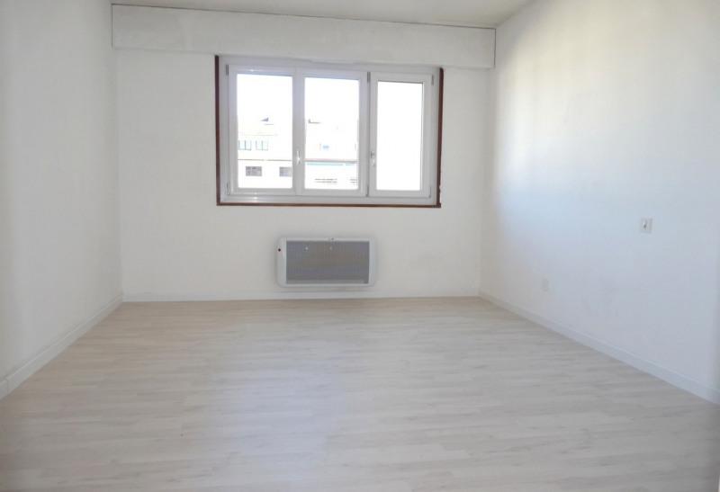 Sale apartment La roche-sur-foron 179000€ - Picture 5