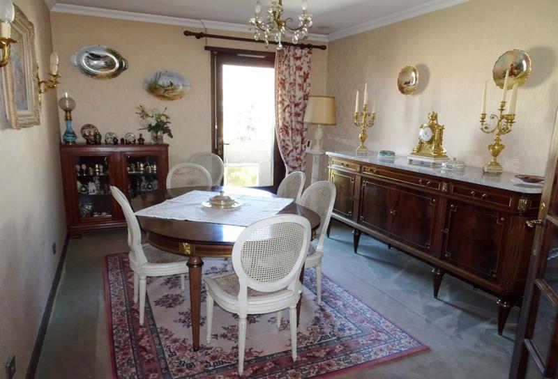 Vente appartement Bonneville 298000€ - Photo 9