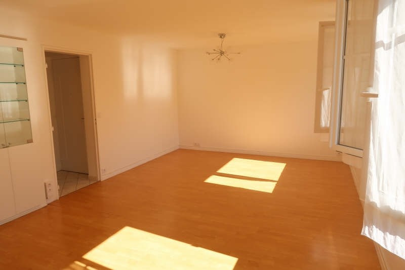 Vente appartement Thiais 235 000€ - Photo 8