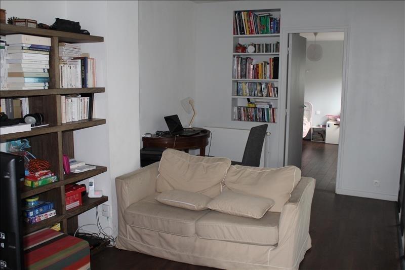Vente de prestige maison / villa Colombes 1090000€ - Photo 5