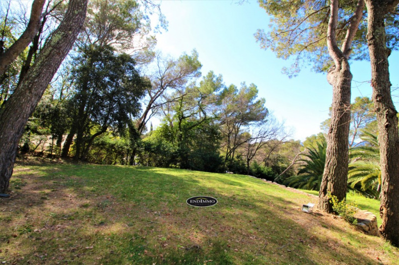 Vente de prestige maison / villa Mougins 2 990 000€ - Photo 8
