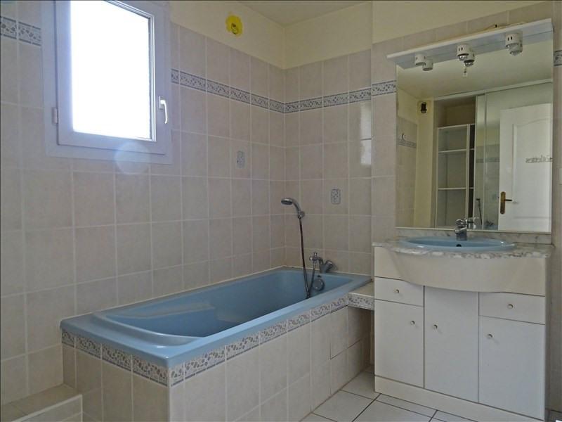 Vente appartement Beziers 65000€ - Photo 5