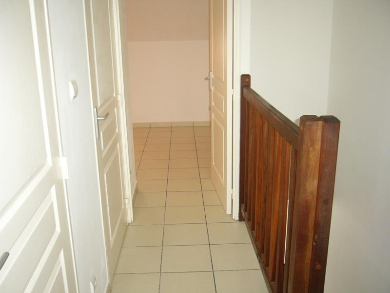 Vente appartement St denis 71000€ - Photo 4