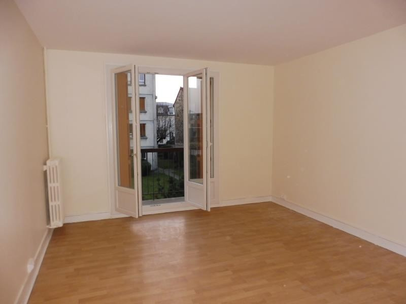 Location appartement Gagny 1 150€ CC - Photo 2