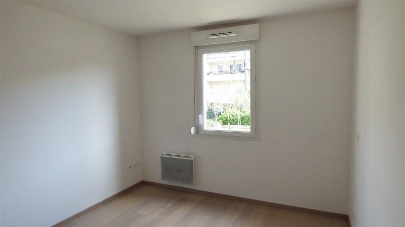 Alquiler  apartamento Ville la grand 1066€ CC - Fotografía 5