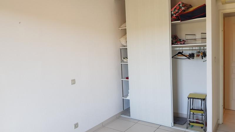 Rental apartment Cavalaire 1200€ CC - Picture 8