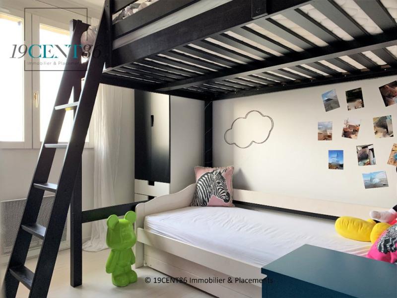 Sale house / villa Saint priest 349000€ - Picture 9