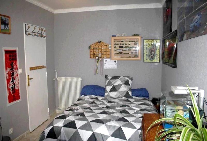 Sale apartment Ste genevieve des bois 189000€ - Picture 7