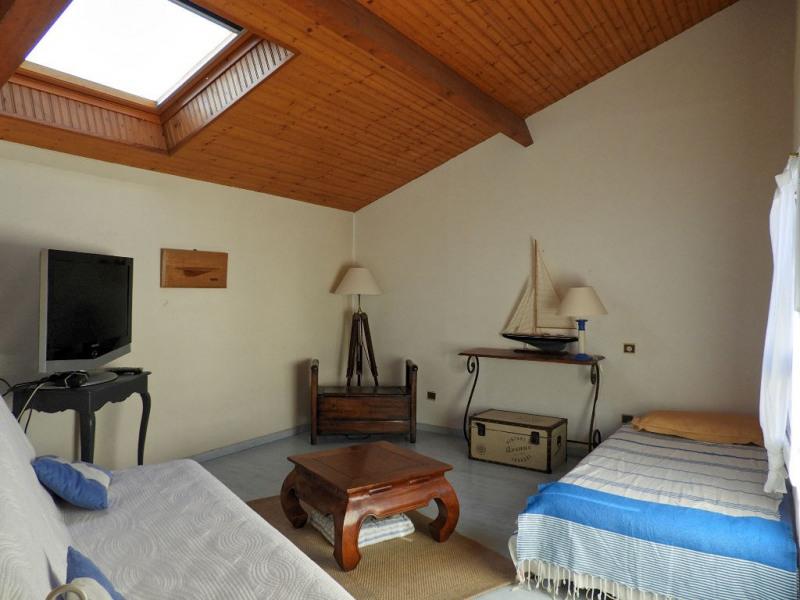 Sale house / villa Saint palais sur mer 180200€ - Picture 7