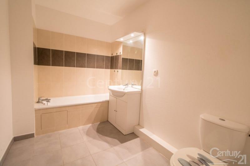 Sale apartment La salvetat st gilles 128000€ - Picture 8