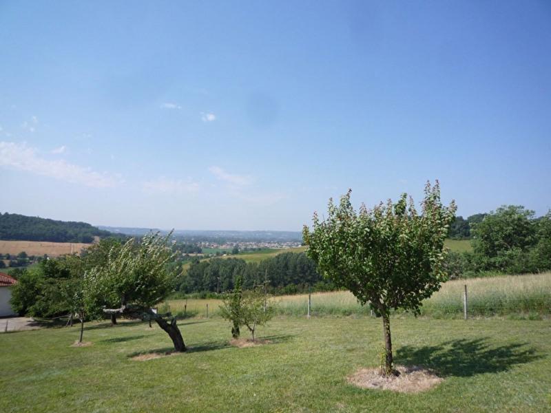 Vente maison / villa Castelculier 370000€ - Photo 10