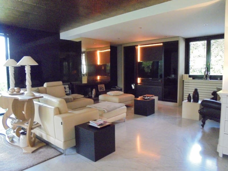 Deluxe sale house / villa Marnaz 470 000€ - Picture 4