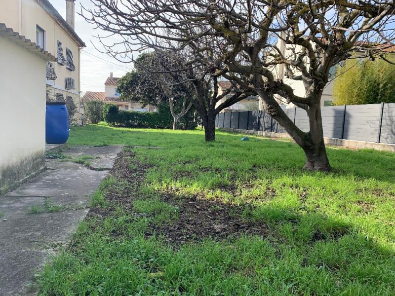 Vente maison / villa Allauch 550000€ - Photo 14