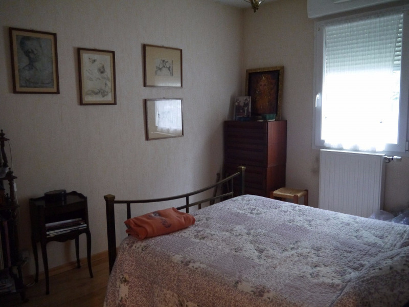 Viager appartement Saint-égrève 48000€ - Photo 11