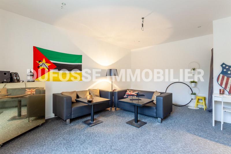 Vente de prestige maison / villa Limonest 765000€ - Photo 9