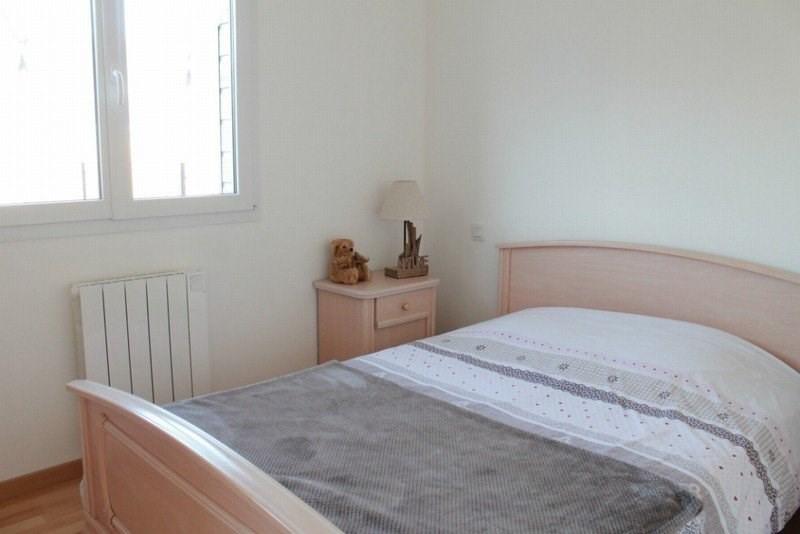 Vente maison / villa Anneville sur mer 149500€ - Photo 5