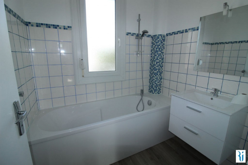 Investment property apartment Maromme 82 500€ - Picture 5