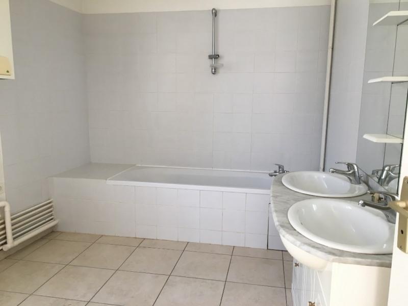 Rental house / villa Leves 890€ CC - Picture 6