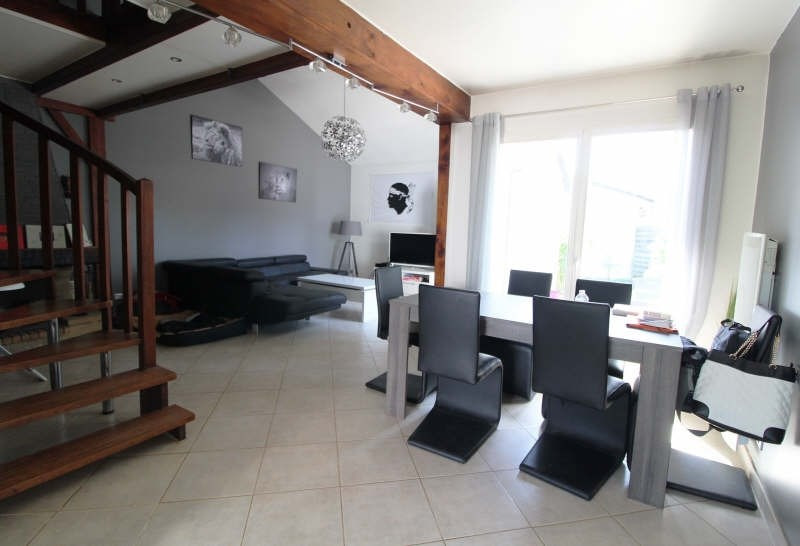Sale house / villa Trappes 319 999€ - Picture 1