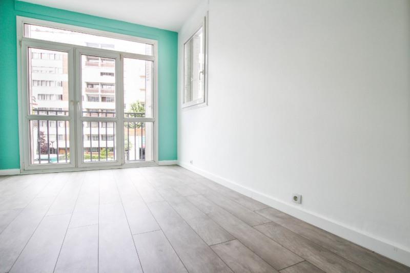 Venta  apartamento Bois colombes 304000€ - Fotografía 11