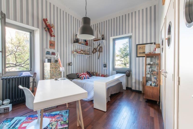 Vente de prestige maison / villa Marseille 12ème 1580000€ - Photo 8