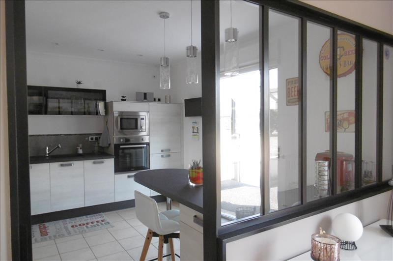 Vente maison / villa Brechamps 336 000€ - Photo 6