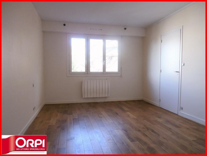Vente appartement Auray 241040€ - Photo 4