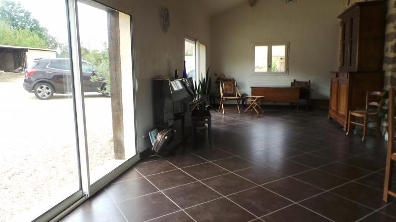 Sale house / villa Solignac 495000€ - Picture 10