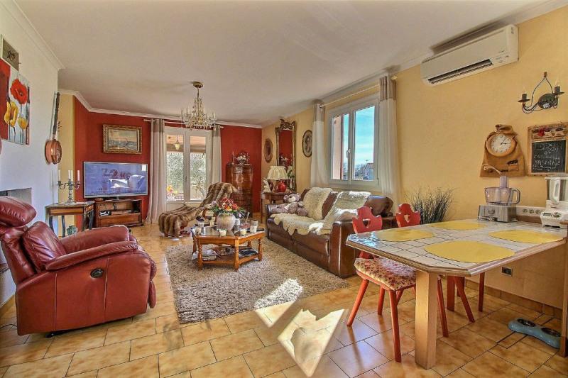 Vente maison / villa Jonquieres st vincent 247000€ - Photo 2
