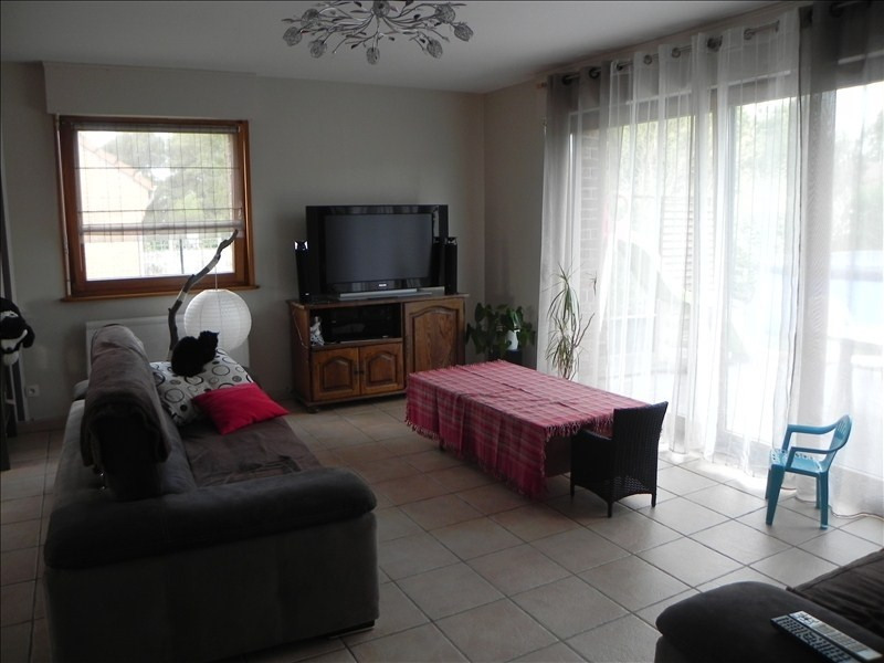 Sale house / villa Brunemont 265 000€ - Picture 3