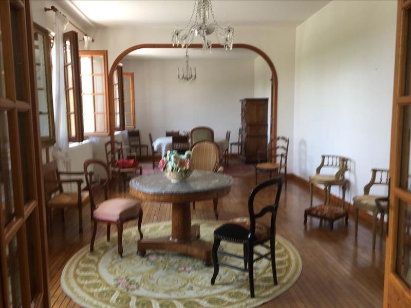 Vente maison / villa Nontron 155000€ - Photo 1
