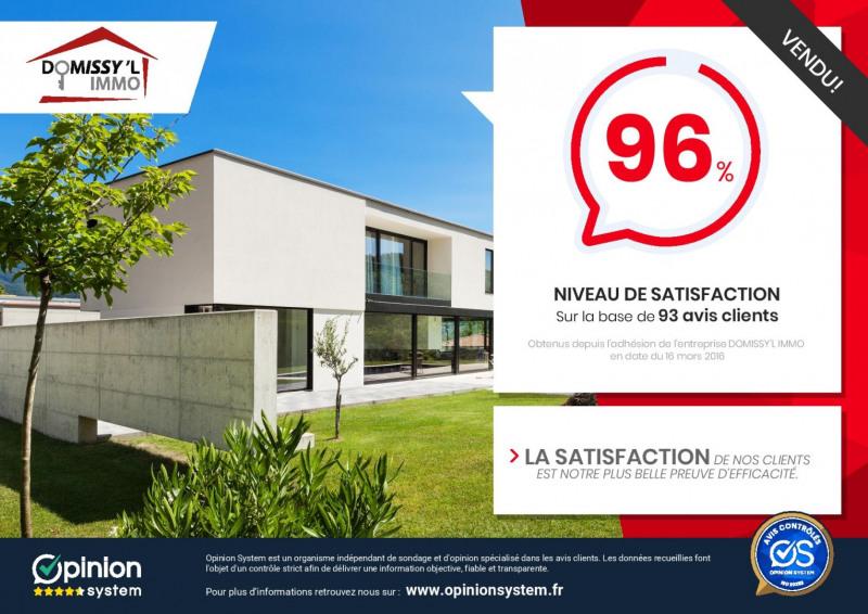 Vente appartement Issy-les-moulineaux 540000€ - Photo 7