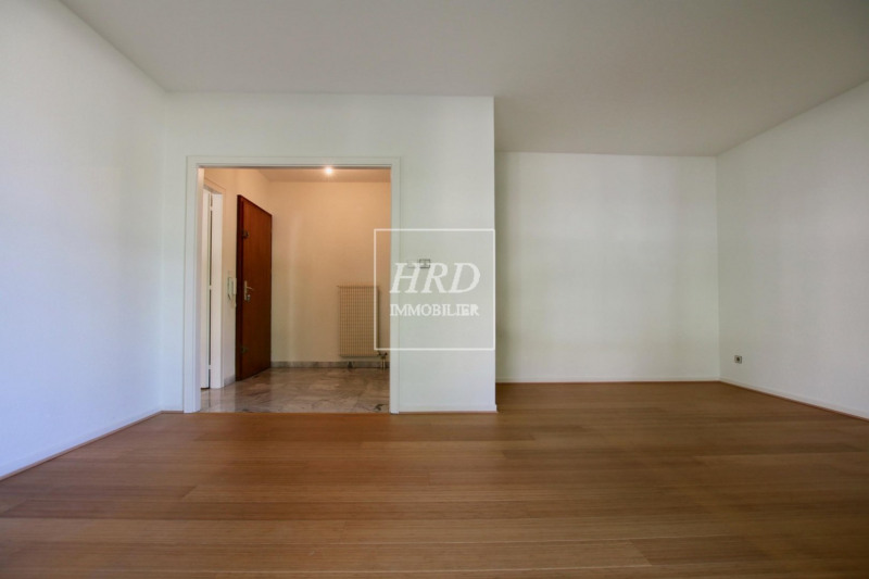 Location appartement Strasbourg 1 065€ CC - Photo 5