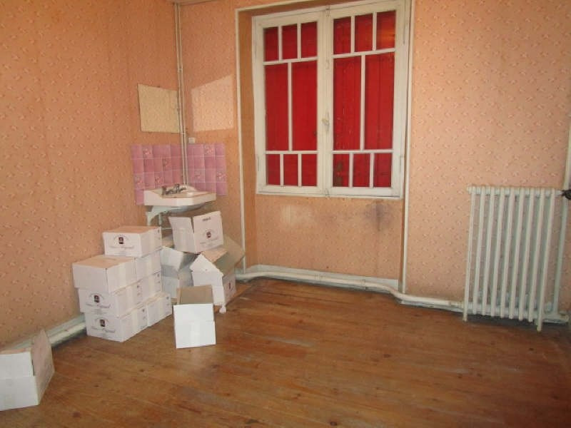 Vente maison / villa Laruscade 254 900€ - Photo 5