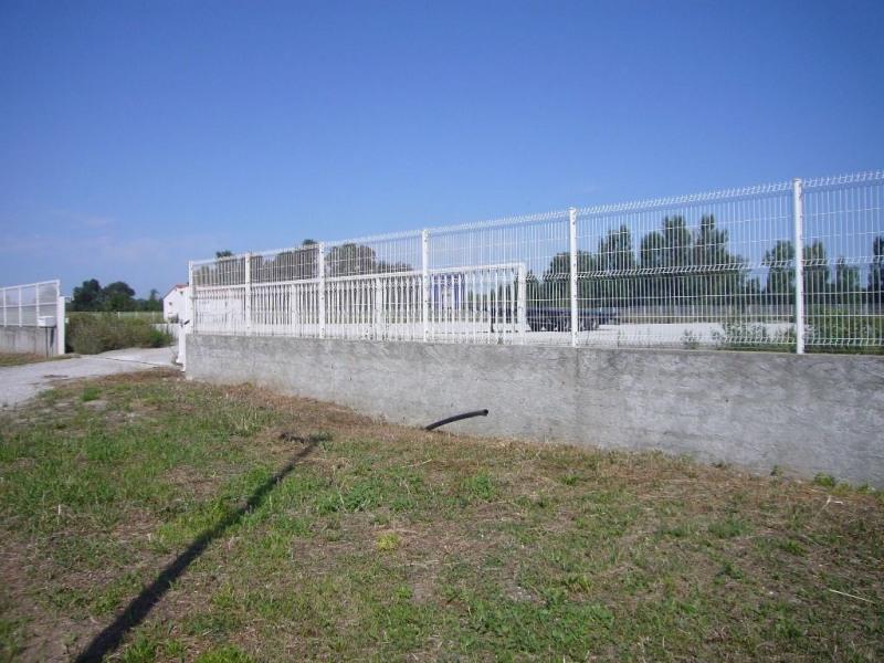 Sale empty room/storage Bram 250000€ - Picture 4