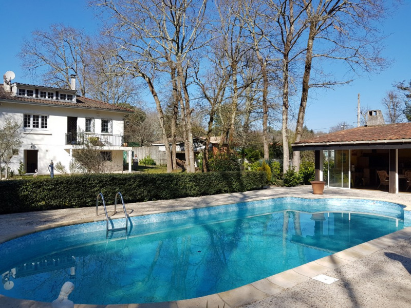 Vente divers Le pian medoc 595 000€ - Photo 2