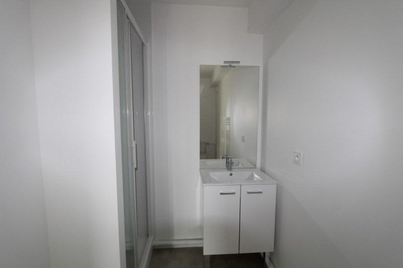Location appartement Nantes 793€ CC - Photo 4