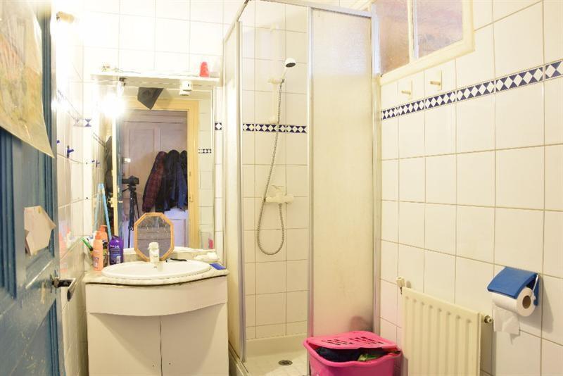 Venta  apartamento Brest 38420€ - Fotografía 4
