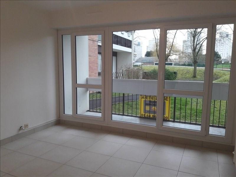 Location appartement Les ulis 639€ CC - Photo 4
