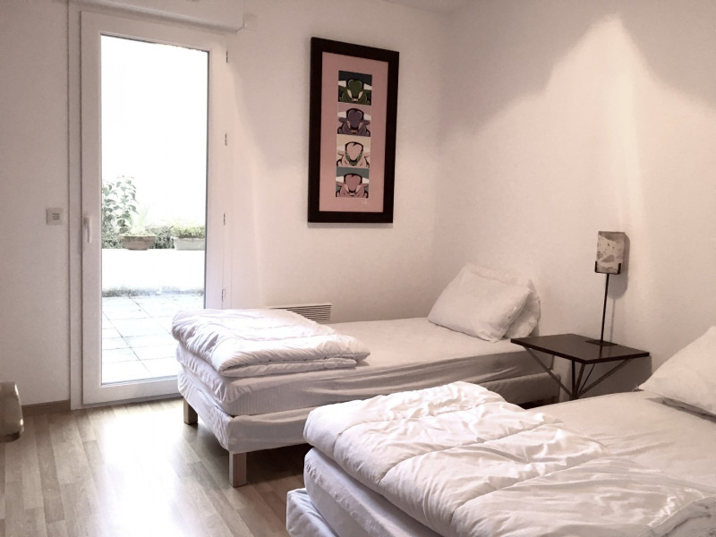 Sale apartment Ciboure 381 000€ - Picture 6