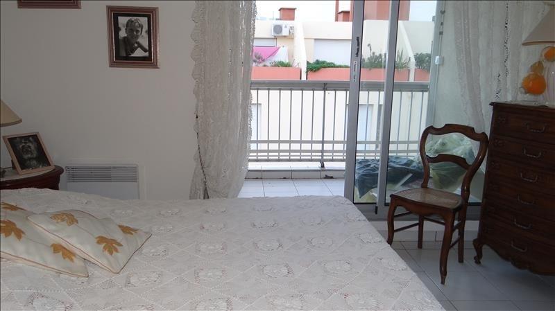 Vente appartement Cavalaire sur mer 169000€ - Photo 4