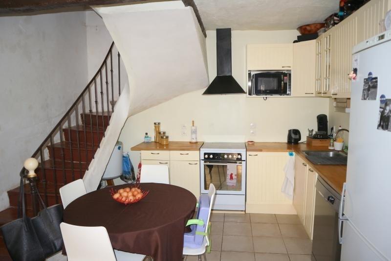 Sale house / villa Roquebrune sur argens 160700€ - Picture 7