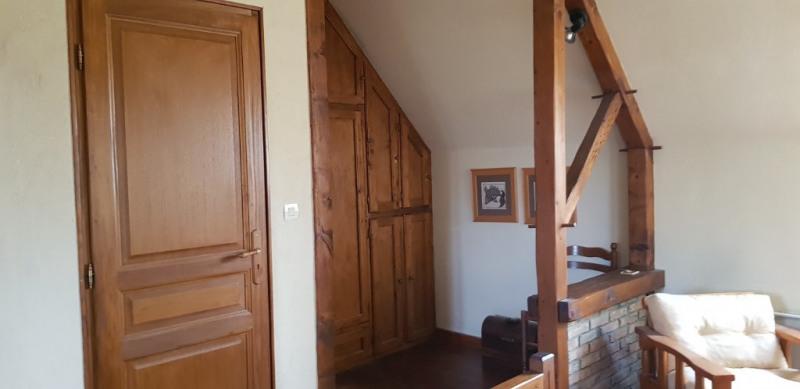 Vente maison / villa Sigloy 209000€ - Photo 9